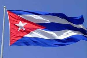 National holidays in Cuba