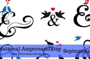 national-ampersand-day--national-pediatric-hematology-oncology-nurses-day-september-8-300x150