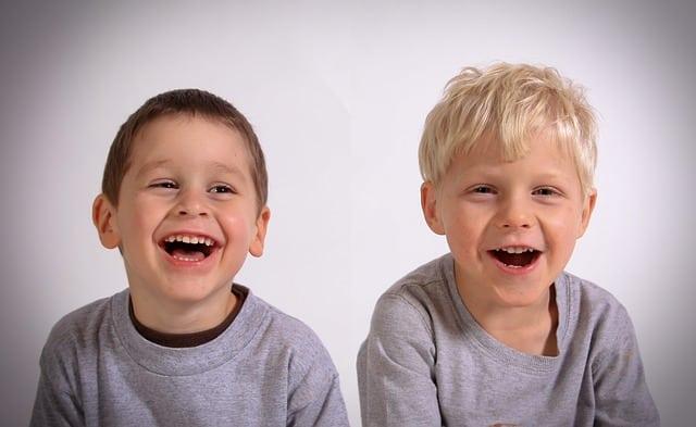 siblings day photo 2020
