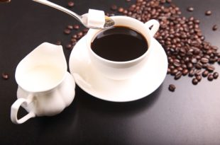 national coffee day september 29 ,october 1