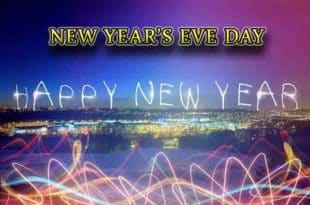 new-year-s-eve-december-31-happy-new-year- new years eve full movie new year's eve date1 new year's eve 2016 new year's eve trailer new years eve ideas 2017 2018 new years eve ideas for couples1 new years eve 2017 new years eve day1 nEW year's eve 2018 2019 2020 2021