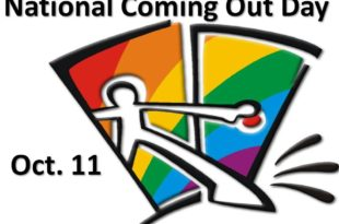national coming out day 2016 national coming out day ideas national coming out day quotes national coming out day 2015 national coming out day color national coming out month national coming out day 2017 national coming out day history