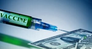 Corona Virus (Covid-19) Vaccines Updates 2020