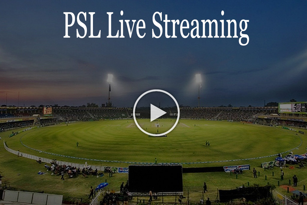 live pls 2021 streaming all matches february and march